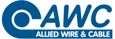 Automotive Wire & Battery Cable
