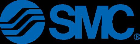 SV2200-5FU SMC Elektromagnetventil von SMC