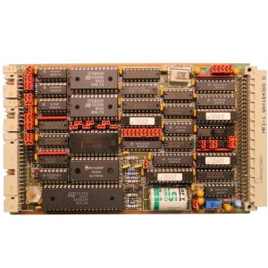 Interface Card Multi-function
