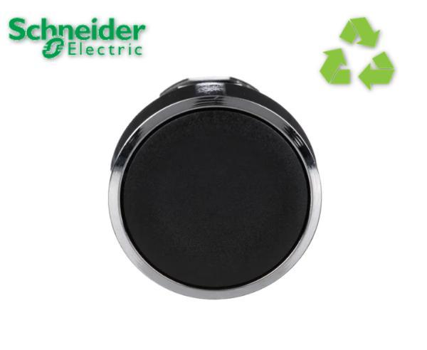 ZB4BA2_Telemecanique_Push button head