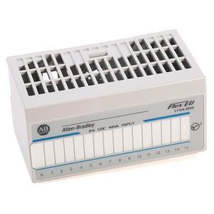 Flex 8 Thermocouple En