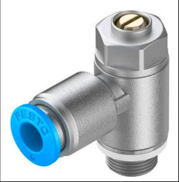 GRLA-1/8-QS-6-D_Festo_Throttle valves