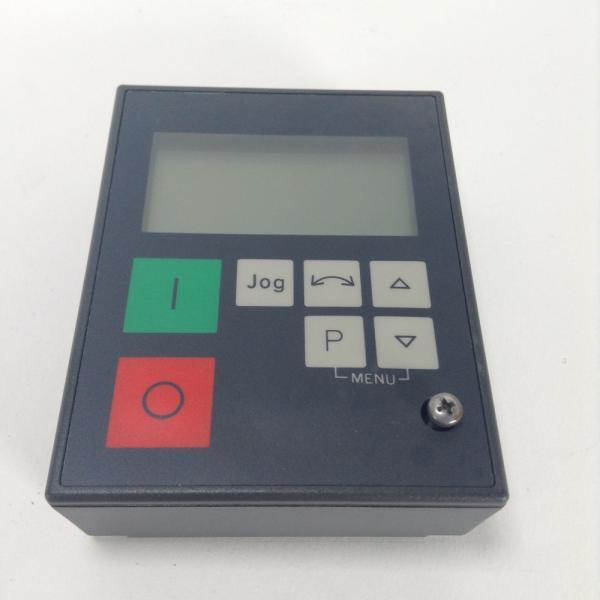 6SE3190-0XX87-8BF0_Siemens_micromaster