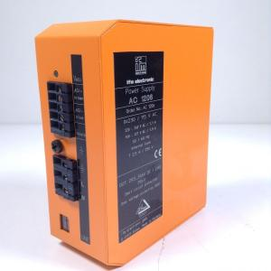 AS-Interface Power
