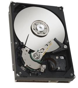 Fast Wide Disk Drive 2.1GB