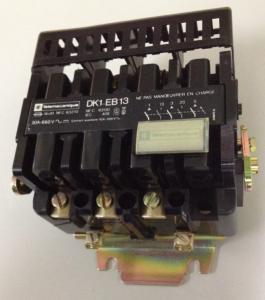 Isolator fuse