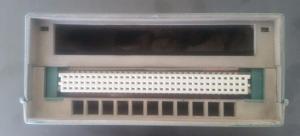 SCSI Tape Drives