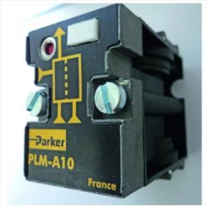 logic high speed pneumatic miniature control valves