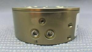 Actionneur rotatif pneumatique