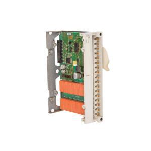 Module 16 inputs 24VDC