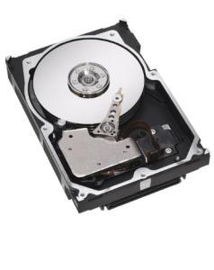 1 GB Hard Specify