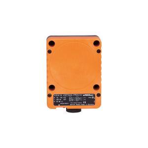 Capacitive sensor