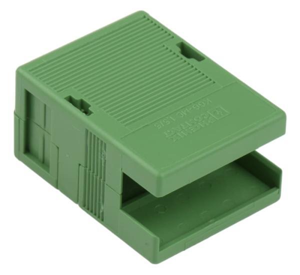 KGG-MC 1,5/ 5_Phoenix Contact_Cable housing