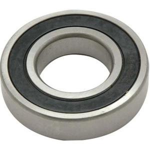 Diámetro exterior 52 mm, diámetro interior 25 mm