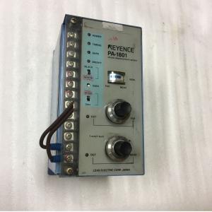 Sensor Controller