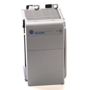 Power Supply, CompactLogix
