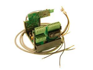 Module de fonction électronique