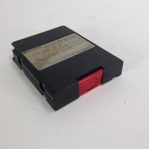 Ram cartridge