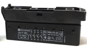 auxiliary switch