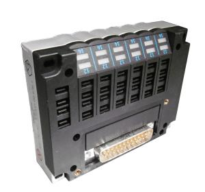 Block 6 Distributors CPV10