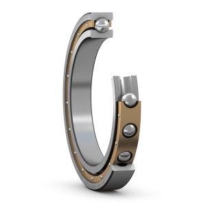 Diamètre intérieur : 240 mm, diamètre extérieur : 320 mm, épaisseur : 38 mm