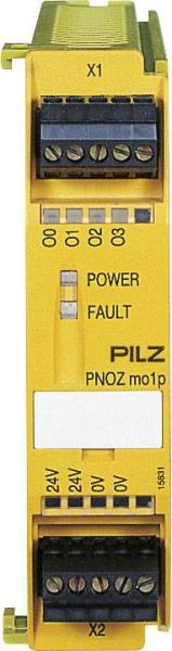 773500_PILZ_Output expansion module