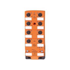 Module CompactLine AS-Interface
