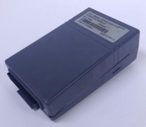 Unidrive Communications Module