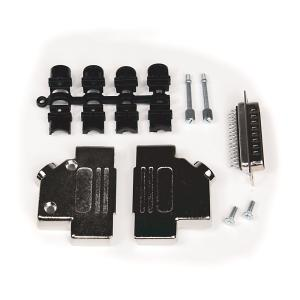 A-B 2090-U3CK-D44 Ultra 300 Connect
