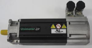 Unimotor FM Servo Motor