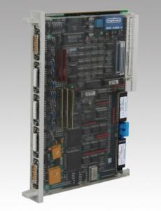 Module Positionning WF723A