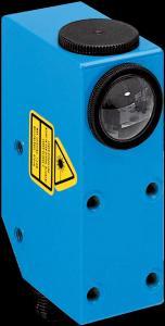 contrast detectors