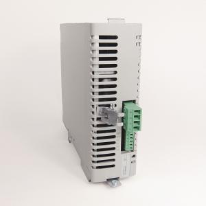 Kinetix 6000 Module d'axe
