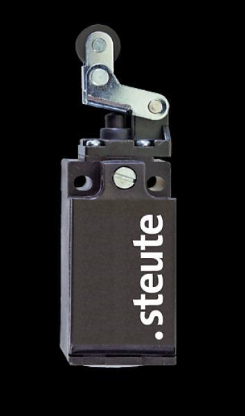 1050112_Steute_Position switch
