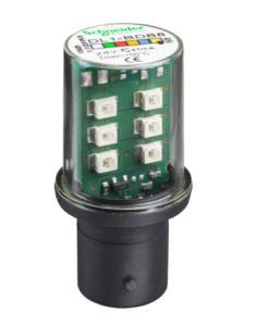 Harmony Lampe de signalisation