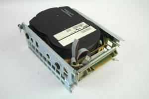 Hard Disk 1GB DSSI