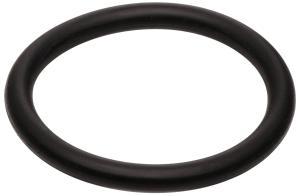 Kalrez® O-rings 129