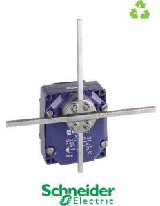 switch - pos.maintenue rod X