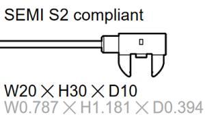 Amplificateur fibre