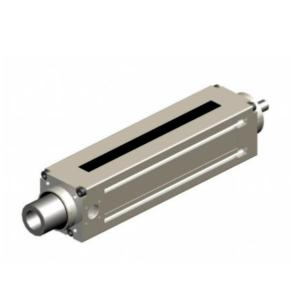 Cylinder High Performance kver