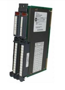 Encoder / counter module