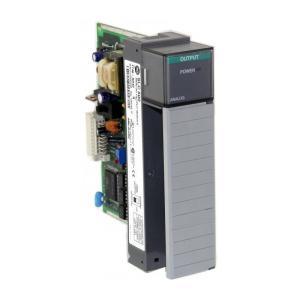 Module E / S SLC 500 2 (canal) x I / O