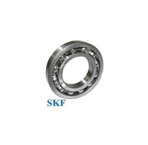 Ball bearing - 70x110x13 mm