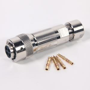 Connecteur pour Kinetix 6000/6200/6500/700