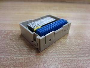 cartridge memory module