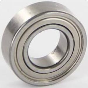 Ball bearing - 8x16x5 mm