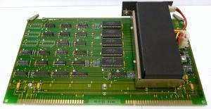 EEPROM module
