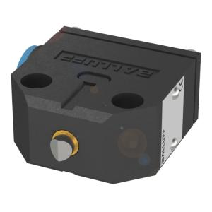 Mechanical Cam Switches
