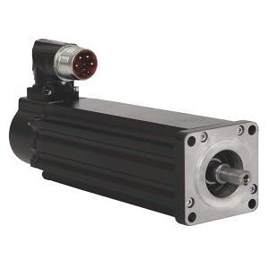 VPL Low Inertia Motors