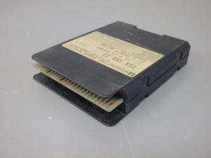 Ram Cartridge 06-89